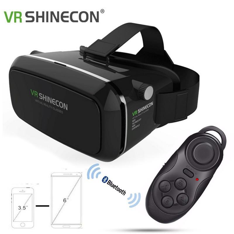 Игра приставка виртуальная реальность в очках найти xiaomi mi в москва