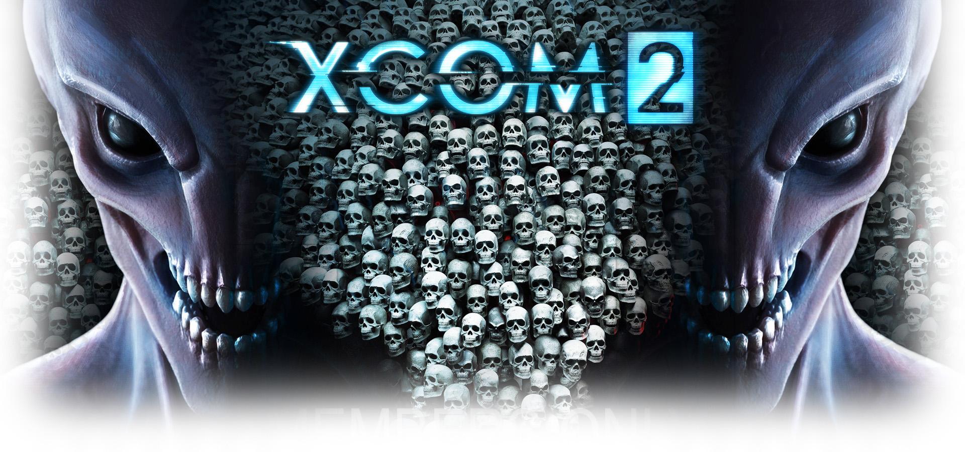 Xcom_2