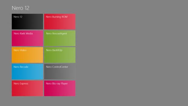 Nero Для Windows 8 Скачать Бесплатно - фото 2