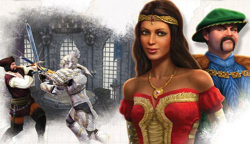 Для игры необходимо наличие установленной лицензионной версии The Sims