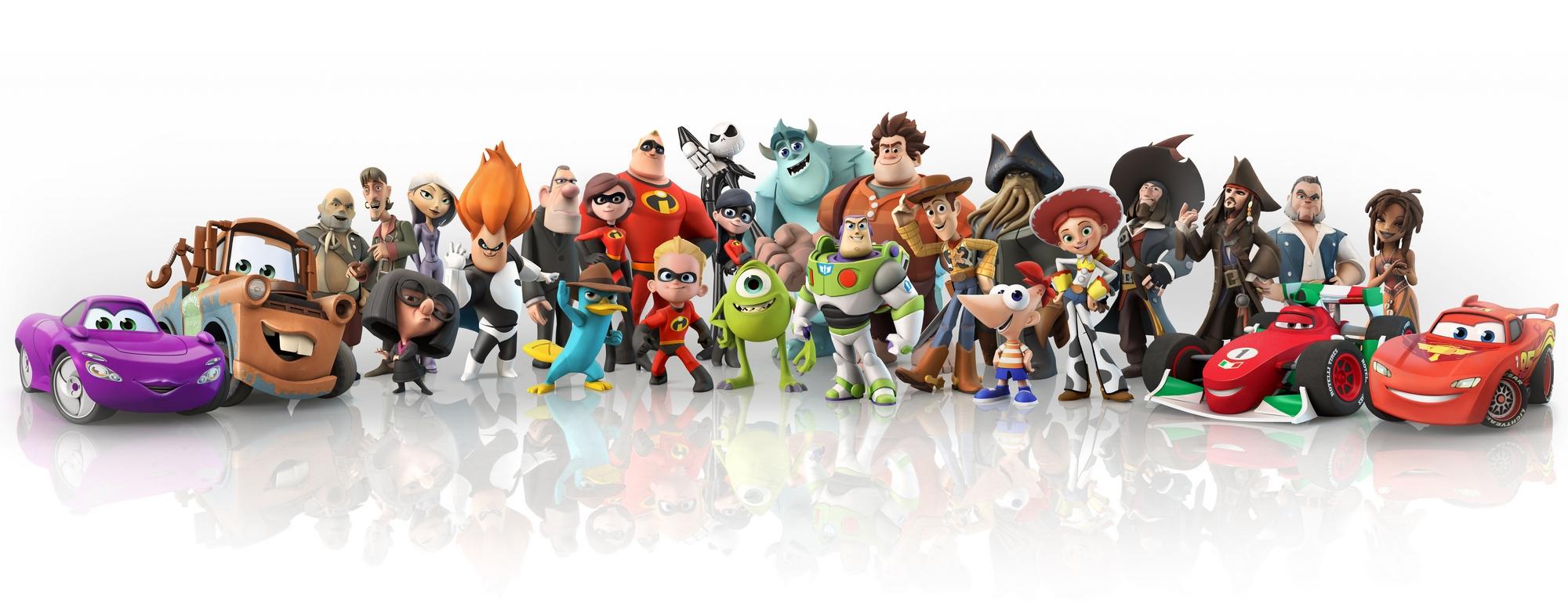 горнолыжник, мир игрушек мультфильм персонажи термобелье нового