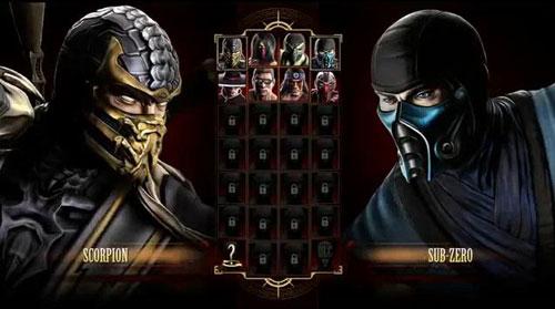 Mortal Kombat Komplete Edition  Playstation 3  amazoncom