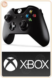 Аксессуары Xbox купить