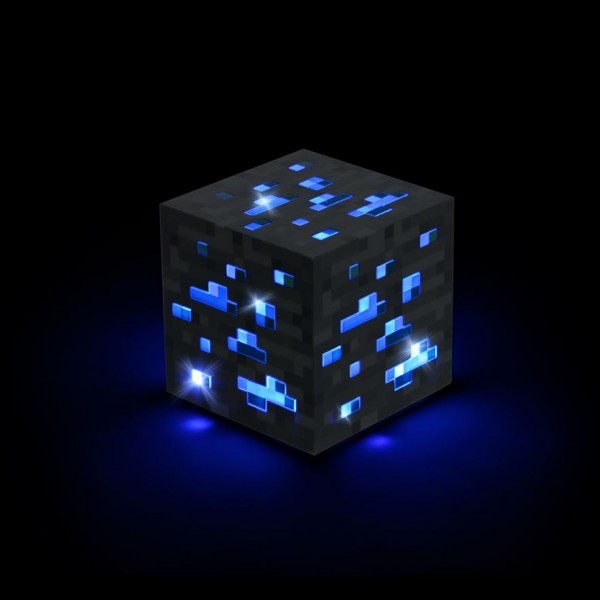 Image currently unavailable. Go to www.generator.bulkhack.com and choose Block Craft 3D image, you will be redirect to Block Craft 3D Generator site.